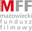 logo -  Mazowiecki Fundusz Filmowy