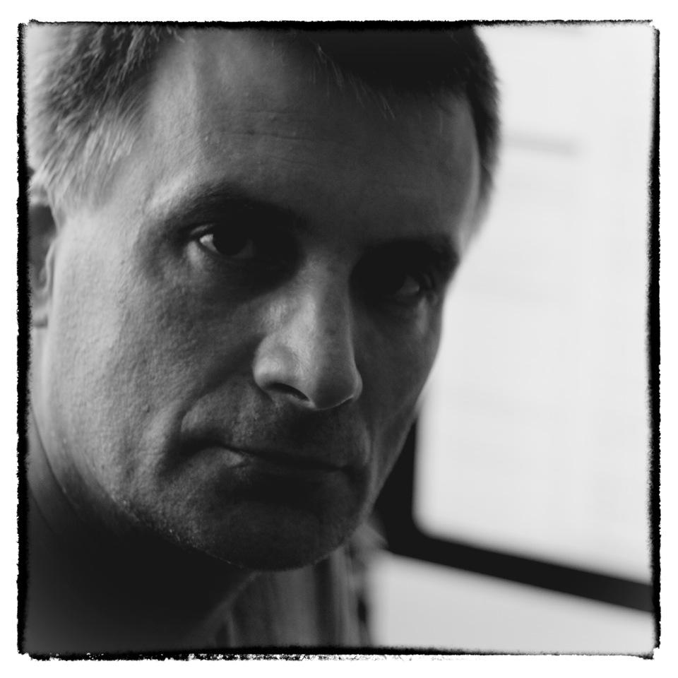 Wojciech Lepianka