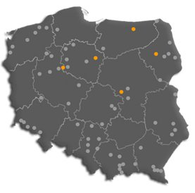 polska światloczuła
