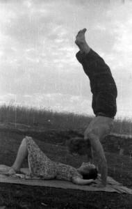 Jaster inarzeczona  lato 1943 small