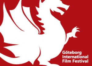 goteborg-film-festival