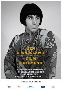 sen-o-warszawie-niemen-plakat